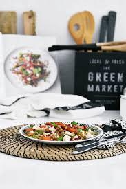 buchtipp rezept für möhren körner salat aus jamies 5