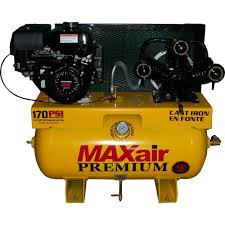 Maxair Premium Industrial Truck Mount 30 Gal. 9 HP Honda Electric ... Buy Now Giantz 320l 12v Air Compressor Tyre Deflator Inflator 4wd Dc Air For Horn Car Truck Auto Vehicle Electric Heavy Duty Portable 1 Tire Pump Rv Diecast Package Caterpillar Ep16 C Pny Lift Twin Piston 4x4 Da2392 Mounted Compressors Pb Loader Cporation Brake 3558006 Cummins Engine New Puma Gas At Texas Center Serving For Trucks With Nhc 250 Diesel Engine The 4 Best Tires Essential 30 Gallon Twostage Mount Princess