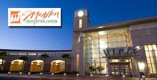 Halloween City Mcallen Tx Hours by Welcome To The City Of Mcallen Online
