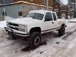 100 Side Step For Truck My 98 Silverado S