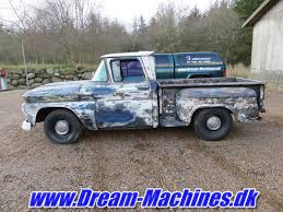 1960 Chevrolet C10 Shortbed V8 Stepside Pickup FOR SALE IN DENMARK ... 58 And 59 Chevy Apache Trucks Work That Turned Into Classics 2017 Chevrolet Silverado Hd Duramax Diesel Drive Review Car Truck 100 37 38 39 40 41 42 43 44 45 46 47 48 49 Crew Cab Page 2 The 1947 Present Gmc For Sale On Autotrader 1972 C60 Custom Grain Truck Sale Sold At Auction 55 Chevy Frames Different Trifivecom 1955 1956 S10 Xtreme Accsories Cars You Should Know Streetlegal Luv Drag Hooniverse 1965 Pickup Classiccarscom