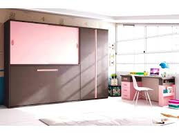 but chambre enfant lit bureau but lit bureau but beautiful chambre enfant avec lit