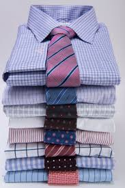 best 25 dress shirts ideas only on pinterest men u0027s dress shirts