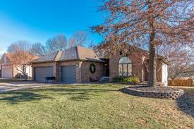 Listings 5320 Ne Barnes Ave Kansas City Mo 64119 Estimate And Home Duck Goose Hunting Leases A Boon To Landowners The Realty Local Real Estate Homes For Sale Elizabeth Il Coldwell Banker Author At Land Sales Specialists Page 13 Of Proudly Presents Agricultural For Find Your Dream Farm Or Grazing
