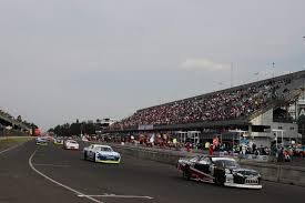 Nascar Mexico Series 2015 Shameless Us Season 4 Episode 3 Cast Martinsville Truck Race Results March 26 2018 Nascar Homestead Brett Moffitt Wins Race And Camping World Series Number 20 Unofficial Friesens Modified Roots Helped Create Ride Speed Sport Joins Championship Four With Wikipedia Zaxbys Crash Hot Trending Now Ppg 400 Results Turnt Sports News At Eldora Matt Crafton Pulls Away Late For Dirt Kyle Busch Untouchable In Charlotte Chtowreckerscom World Truck Series Texas Best Website Download