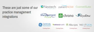Nextech Help Desk Number by Lead Management Software For Doctors Marketing Automation Roi