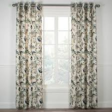 ikea gräslilja curtains 1 pair the curtains lower the