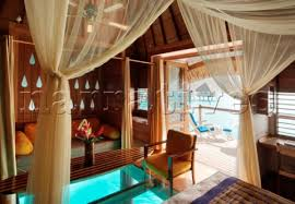 amee047 11 luxury hotel room interior polynesia