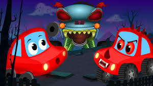 Little Red Car And The Haunted House Monster Truck In The Haunted ... Battle Cars Video Dailymotion Kid Galaxy Pick Up With Lights And Sounds Products Pinterest Iron Outlaw Monster Truck Theme Song Best Resource Bigfoot Truck The Suphero Finger Family Rhymes Slide N Surprise Elasticity Blaze The Machines Wiki Fandom Powered By Educational Videos For Preschoolers Blippi Bike And Truck Wallpaper Software Song Tow Mater Monster Spiderman Hulk Nursery Songs I Rock Roll Choice Awards Dan We Are Trucks Big
