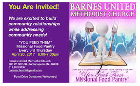 Youfeedthem Hashtag On Twitter Sheila Penn Barnes United Methodist Church About New Life Community Umc Indy On Twitter Pastor Harrisons Son Jeremyon Won Missional Food Pantry Traing Graduation Day Fhlcommunity Barneschurch Goodyear Heights In Akron Closes After 98 Barnsley Gardens Cemetery Minister Deborah Mays History Wallace A Mack