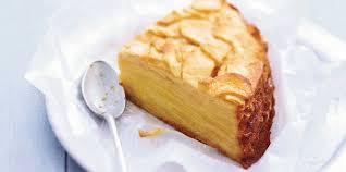 gesund genießen diese kuchen bestehen zu 90 prozent aus