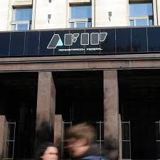 AFIP Exige Pago Electrónico Para Abonar Impuestos Eco En Taringa