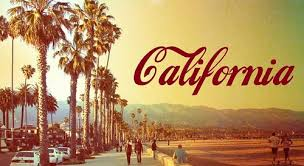 32 Images About Cali Livin On We Heart It