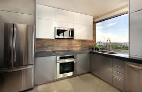 Full Size Of Rental Apartment Kitchen Ideas Modern For Small Mesmerizing Wonderful Mod Archived On