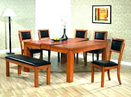 Cheap Dining Room Table And Chairs For Sale Used Pub Tables