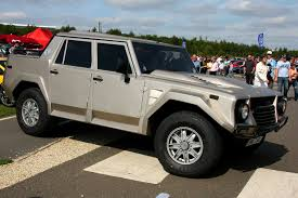 LAMBORGHINI LM002 - Nomana Bakes Lamborghini Lm002 Wikipedia Video Urus Sted Onroad And Off Top Gear The 2019 Sets A New Standard For Highperformance Fc Kerbeck Truck Price Car 2018 2014 Aventador Lp 7004 Autotraderca 861993 Luxury Suv Review Automobile Magazine Is The Latest 2000 Verge Interior 2015 2016 First Super S Coup