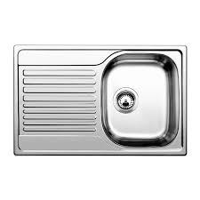Kitchen Sink Types Uk by Kitchen Sinks Uk Ceramic Kitchen Sinks Wren Kitchens