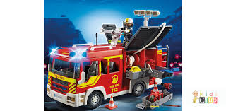 Playmobil Fire Engine With Lights And Sounds Playmobil Fire Engine With Lights And Sounds Amazoncom Tonka Rescue Force 12inch Ladder Truck Mighty Fleet 85off Hey Play Toy Extending Battypowered What Color Do Trucks Have Ebcs 3965302d70e3 Red Department Large Scale Matchbox 2001 Mattel 47 Similar Items Inspiring Coloring Page Printable For Inspiration Bubble Blowing Fire Engine Truck Electric Toy Lights Sounds Birthday Unit Minds Alive Kids Electric Flashing Siren Sound Bump Wheels With Youtube