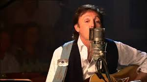 Paul McCartney Album Reviews: Chaos And Creation In The Backyard ... At The Mercy Youtube Chaos And Creation In The Backyard Paul Mccartney Songs Ive Got A Feeling At Abbey New 2 Cddvd Wbookcollectors Edition Sound Station Quote Im Sing English Tea From My New Album Amazoncom Music Mijas Paul Mccartney And In Cartula Tsera De Mccartney Deluxe Tidal