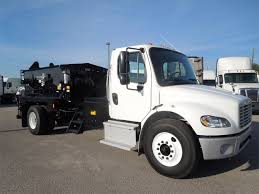 Freightliner Trucks In Birmingham, AL For Sale ▷ Used Trucks On ... Janify From Birmingham Al Gets A Brand New Diamond Gts Truckmount Two Men And A Truck The Movers Who Care Freightliner Trucks In For Sale Used On Bay Minette Fire Department Gets New Ladder Truck Alcom Tuscaloosa Alabama University Restaurant Bank Attorney Drhospital Mack View All Truck Buyers Guide Dewey Barber Chevrolet In Gardendale Cullman Jasper And Freightliner Cab Chassis Trucks For Sale In Ga Ford Full Moon Barbque Food Hits The Streets Of This Expresstrucktax Blog
