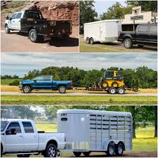 100 Hauling Jobs For Pickup Trucks Whatever Hauling Job You Have To Tackle Lone Peak Trailers