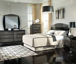 Mirror Bedroom Set Reviews