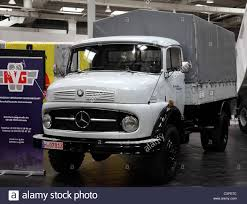 Old Mercedes Truck Stock Photos & Old Mercedes Truck Stock Images ... Mercedesbenz Limited Edition Gclass 2018 Mercedes The Ultimate Buyers Guide Brabus Style G900 One Of 10 Carbon Hood G65 W463 Black G Class Goes Through Brabus Customization Caridcom Random Inspiration 288 Lgmsports Enclosed Auto Transportexotic 2019 Gclass Driven Less Crazy Still Outrageous Wikipedia Prior Design 55 Amg Chelsea Truck Co 16 March 2017 Autogespot Price Trims Options Specs Photos