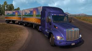 SCS Software's Blog: ETS2 And ATS Update 1.28 Has Arrived! 2018 Nissan Titan King Cab Wins Rocky Mountain Truck Of The Street Rod Nationals Trucks Of The Nsras 21st Switchngo For Sale Blog Best Cars Trucks And Suvs From 2016 Drive 2000 Sterling At9522 For Sale In Ogden Ut By Dealer Falken Ats Tire Review Overland Adventures Offroad Kid Rock Joins Ridge Family Service High A Week An Earthroamer Xvlts Expedition Portal Chevy Lifted Gentilini Chevrolet Woodbine Nj To Levy Pinterest