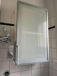 ikea vättern badezimmer ausstattung und möbel ebay