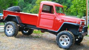 Willies Truck 1950 1951 12 Ton Willys Truck Brochure Jeep Overland Original 1962 Wagon First Drive Trend Project Superior 1948 Pickup Chopped Pinterest Trucks Ewillys Page 30 Rebuild By 50wllystrk Build 1957 Willys Pickup No Reserve Custom Hot Rod Ratrod Rat Resto Mod 1961 Photo Submitted Winston Weaver Desireabletoys 1953 Specs Photos Modification Info Heritage The Blog 1941 Hot Rod Network 1938 T243 Indy 2011