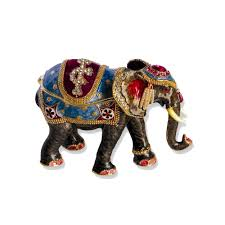 Elephant Trinket Box - Walmart.com Buy Ottomans Gliders Rockers Online At Overstock Our Best Kids Its A Jungle In There Toledo Blade West Start Home Shop Avenue Greene Miya Swivel Gliding Recliner Free Shipping Vagabond House Safari Pewter Elephant Napkin Ring Wayfair Amazoncom Eames By Vitra Color Ice Grey Kitchen Ding Levo Ergonomic Baby Rocker Sweet With Beech Charlie Crane Arthur Court Center Bowl Stand Chairish Circus Picture Frame Stokke Gear Essentials Strollers Diaper Bags Toys Nordstrom Case Study Fniture Upholstered Side Shell Modernica Inc