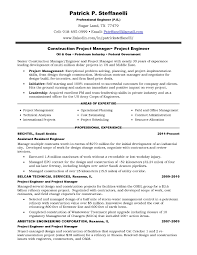 Resume Examples Engineering Free Free Mining Resume ... The 11 Secrets You Will Never Know About Resume Information Beautiful Cstruction Field Engineer 50germe Sample Rumes College Of Eeering And Computing Mechanical Engineeresume Template For Professional Project Engineer Cover Letter Research Paper Samples Velvet Jobs Fantastic Civil Pdf New Manufacturing Electrical Example Best Of Lovely