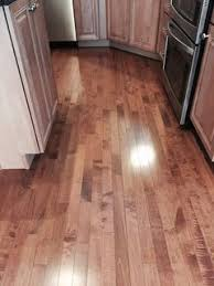 Orange Glo Hardwood Floor Refinisher Home Depot by Best Way To Clean Wood Floors