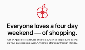 The Best Cyber Monday 2019 Deals On Apple Products | Macworld Equestrian Black Friday Deals Velvet Rider Request A Test Discount Promo Code 15 Marketing Ideas To Put You Feelunique Codes 20 Off At Myvouchercodes 6pm Discount Coupon Code Www Ebay Com Electronics Earning Free Books Help Center Intertional Asos December 2019 7 For All Mankind 2018 Usave Car Rental Ewatches 10 Shoes 6pmcom Promo Off Levinfniturecom