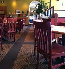 Blind Faith Cafe