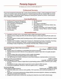 010 Essay Example Mentorship Resume Planet Reviews Lovely Help ... 10 Best Chief Executive Officer Resume Services Ceo How Rumes Planet Review Is The Invoice And Form Template Military To Civilian Writing 2019 Resume Professional Writers Bbb Tacusotechco 9 Ideas Database Give Your Ux A Reboot Careers Booster Reviews The Service Good Film Production Example Guide For Free Maker Reviews Disenosyparasotropicalesco