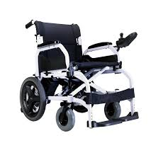 SP-100 Lightweight Folding Power Wheelchair | Karma Medical Airwheel H3 Light Weight Auto Folding Electric Wheelchair Buy Wheelchairfolding Lweight Wheelchairauto Comfygo Foldable Motorized Heavy Duty Dual Motor Wheelchair Outdoor Indoor Folding Kp252 Karma Medical Products Hot Item 200kg Strong Loading Capacity Power Chair Alinum Alloy Amazoncom Xhnice Taiwan Best Taiwantradecom Free Rotation Us 9400 New Fashion Portable For Disabled Elderly Peoplein Weelchair From Beauty Health On F Kd Foldlite 21 Km Cruise Mileage Ergo Nimble 13500 Shipping 2019 Best Selling Whosale Electric Aliexpress