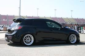2004 To 2016 Mazda 3 Forum And Mazdaspeed 3 Forums - View Single ... Post Your Best Nc Pics Page 640 Mx5 Miata Forum Cars My Rb Mazda B1800 Drift Truck 12 Driftworks The Official 3rd Gen Wheel And Tire Picture Thread 46 2004 Lowered 2014 Mazda6 On 20s Imo A Beauty Clublexus Lexus Ptoshop S14 Please Rx7clubcom Mazda Rx7 1989 B2200 Previous Project Rangerforums Ultimate Color Choice In Dechroming Black Nc2 Just Received New 2018 Cx9 Info From Dealer My Mazda B2200 Build Rotary Pickup