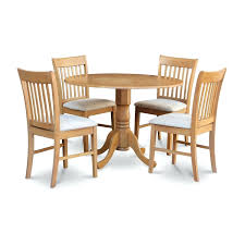 Round Dining Table Set For 4 Sets Seater Teak Wood High Top C Toddler High Chairtable Set 2 In 1 Baby Wooden Feeding High Chair And Similar Items Good Quality Ding Room Sets Best Fniture Table Set Of 6 Mid Costzon 3 Convertible Play Booster Rocking Seat With Removable Retro Small Montero Four And Clearance Gloss Labe With X2 Chairs Brand New Kids Children Blue Boys Girls Huddersfield West Yorkshire Gumtree Bistro Rental For Kitchen Asda Infant 4 Snacker Solid Detachable Highchair Adjustable Tray 3position