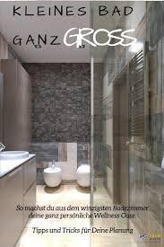 planung kleine badezimmer so wird es zur wellness oase