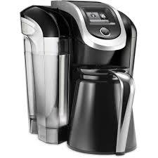 Keurig 20 K300 Coffee Brewing System With Carafe