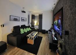 Living Room Theatre Portland by Cosy Living Room Theater Portland Oregon For Fresh Home Interior