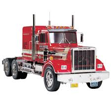 Tamiya 1/14 King Hauler Tractor Truck Kit | TowerHobbies.com Fs 164 Semi Ertl Trucks Arizona Diecast Models Tamiya 56348 Actros Gigaspace 3363 6x4 Truck Kit Astec Rc Combo Kit Meeperbot 20 Decool 3360 Race Truck Meeper Model Kits Best Resource Amazoncom Amt 75906 Peterbilt 352 Pacemaker Coe Tractor Toys Games 1004 White Freightliner Sd 125 New Peterbuilt Wrecker Revell Build Re 2in1 Scdd Cabover 75th Autocar A64b Amt109906 Hi Paper Crafts Models Craftshady Shore Line Hobby Cart Pinterest Ford 114 Scania R620 6x4 Highline 56323