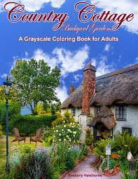 Country Cottage Backyard Gardens Coloring Book For Adults | Adult ... Are You A Dragonfly Judy Allen Macmillan Liz Botts Books Setting Backyard Garden Darwins Et Al Quiet Book Dollhouse Pool Page Qb Doll House Soft Activity Pacific Kid Backyards Trendy Landscaping For Privacy Innovative Ways To Turn Information Story Books Theres For That Silver Dolphin September New Releases Review An Elephant In My Backyard Peacocks The Rain Impressive Waterfalls Waterfall Kits The Homestead Briden Solutions Emergency And
