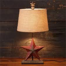 Lava Lamp Speakers Jcpenney by Best 25 Star Lamp Ideas On Pinterest Paper Star Lanterns Paper