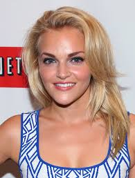 Madeline Brewer | Madeline Brewer And Singers Best 25 Gangster Style Ideas On Pinterest Cosy Synonym Robin Walker Wikipedia Miles Nicky Ricky Dicky Dawn Wiki Fandom Powered By Wikia James Cagney Barnes Bad Boy Aesthetic Urban And Bumpy Johnson 258 Best Sebastian Stan Images Bucky Al Profit The French Cnection Mafia Cia Drug Trafficking Images Of Frank Lucas And Sc Nick Barnes Tweed_barnesy Twitter Leroy Nicholas Born October 15 1933 Is An