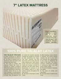 furniture review signature sleep contour inch mattress jamestown