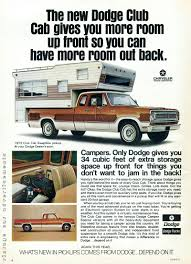 1973 Dodge Club   Pickup Trucks   Pinterest   Dodge Trucks ... Sketchbook 1973 Dodge Truck By Rickystinger88 On Deviantart D100 Pickup T46 Dallas 2016 Classic For Sale Classiccarscom W100 Power Wagon Pickup Spotted In Two Rivers Flickr 100 Club Cab Truck Item Dd0241 Sold S Youtube Adventurer The Truth About Cars Ts Performance Outlaw Drags Sled Pull Photo Image Gallery Junkyard Find 1974 D200 Custom Ram Van Wikipedia