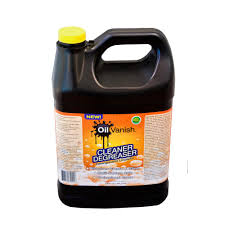 Zep Floor Sealer Sds by Zep 32 Oz Cleanstone Plus And Degreaser Case Of 12