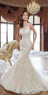 best 25 one shoulder wedding dress ideas on pinterest one